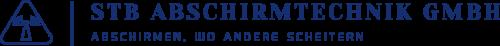 STB Abschirmtechnik GmbH