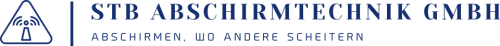 Logo STB Abschirmtechnik